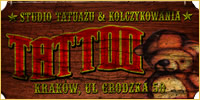 tatoo-krakow.com