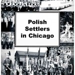 Polish Settlers in Chicago.