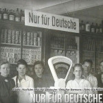 YouTube - Nur Für Deutsche - Only For Germans - Tylko Dla Niemców